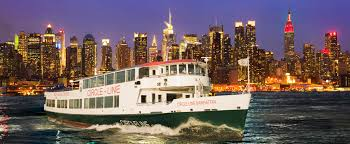 Buy Harbor Lights Cruise Tickets At Broadway Showtickets Com