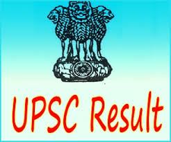 resume templates for engineers fresherslive 2017 movies upsc result 2018 latest updates notifications april 2018