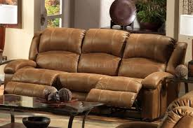 Lazy Boy Sofa Recliners Sofa by Sofa Charming All Leather Reclining Sofa Loveseat Couch Lazy Boy