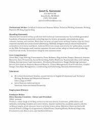 core competencies examples for resume sample resume for freelance writer free resume example and professional cv writing pdf example cv refference professional cv writing pdf uks number 1 professional cv