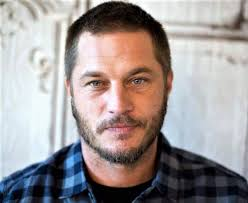 travis fimmel haircut 63 best travis fimmel in ny 11 28 29 16 images on pinterest art