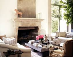 michael smith interiors at home and around the world with michael s smith goop