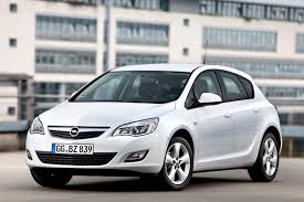 opel zafira 2013 opel astra 1 7 2014 review specifications and photos u2013 bugatti