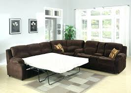 l shaped sleeper sofa modern sectional sleeper sofa discount sectional sleeper sofa medium