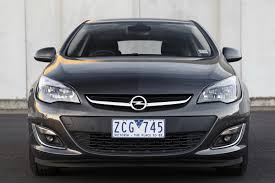 opel russia opel brand opens its wings and launches in australia and chile