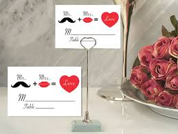 Diy Table Number Holders Centerpieces U0026 Table Decor Wedding Supplies Home Furniture U0026 Diy