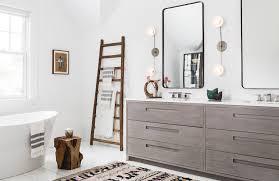 24 creative bathroom styling ideas inspiration dering