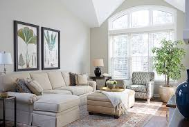 Redux Interior Design Firm Home Decorating Servicing The Chicago - Interior design family room