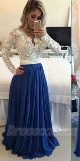 best 25 sleeved prom dress ideas on pinterest white tulle dress