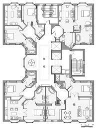 in suite floor plans hotel suite floor plans drafting hinz floor plan