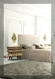 small bedroom decorating ideas ikea bedrooms ideas bedroom decorating ideas photo 1 ikea bedrooms