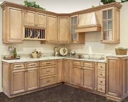 kitchen cabinet hardware ideas rustic cabinet ideas kitchen rustic cabinet hardware ideas home