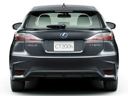 lexus car 2014 2014 lexus ct 200h price photos reviews u0026 features