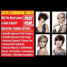 make up classes in san antonio tx quest college is san antonio s only pivot point international