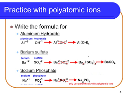 1 naming ionic compounds due today u201cchemical bonding activity