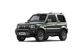 vitara jeep suzuki motability cars scheme u0026 dealers suzuki cars uk