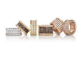 italian jewellery designers top 5 jewellery trends set by italian jewellers at baselworld 2016