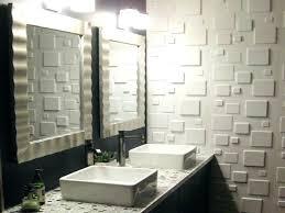 bathroom tile designs patterns design bathroom tiles locksmithview com