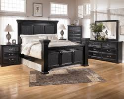 Southwestern Bedroom Furniture Bedroom Compact Black Bedroom Furniture Sets Limestone Picture