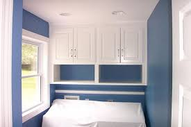 Lowes Laundry Room Storage Cabinets Lowes Laundry Room Storage Cabinets Superior Laundry Room