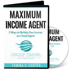 travel academy images Group travel academy create a high profit group travel business png