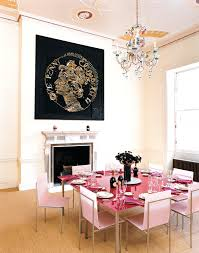 charming 22 small dining room design tips dining decoration small
