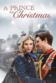 hallmark lifetime up christmas movies holiday specials free