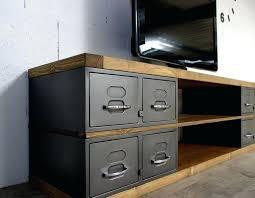 peinture laque pour cuisine peinture noir laqu pour meuble peinture laque meuble meubles gallery