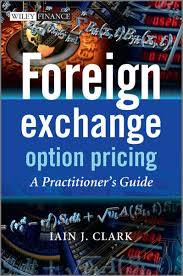 foreign exchange option pricing ebook by iain j clark
