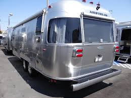 2017 used airstream flying cloud 25 at airstream orange county