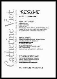 fashion stylist job description outlook