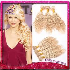 top hair companies ali express 122 best brazilian virgin hair images on pinterest human hair