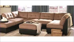 sectional couch with chaise lounge u2013 colbycolby co