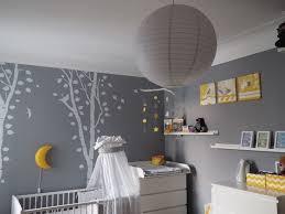 ikea babyzimmer 39 best babyzimmer in grau und weiß unisex images on
