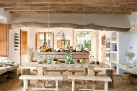 italian rustic rustic italian decor rustic italian decor ideas home design and