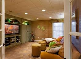 Lights For Drop Ceiling Basement by Ceiling Beloved Basement Drop Ceiling Lighting Options Memorable