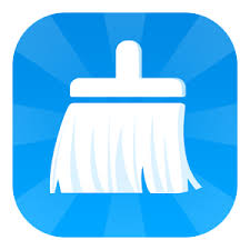 cleaners for android boost cleaner android apps on play