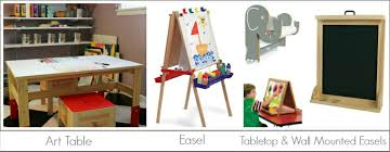 best art easel for kids the best kids art tools for a successful art experience