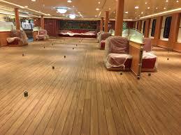 Laminate Flooring In Hull Total Flooring Total Flooring Twitter