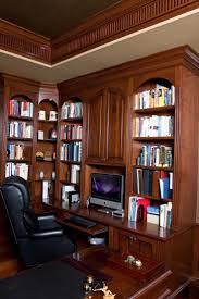 Library Office by 87 Best Dream Office Images On Pinterest Gaming Setup Apple
