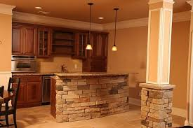 basement bar cabinet layout perfect curtain collection fresh on