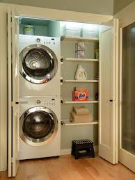 bathroom laundry room ideas 33 best laundry room cabinets images on laundry room