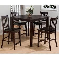 furniture furniture store wilmington nc abf furniture