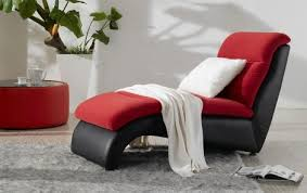 Chaise Lounges For Living Room Chaise Lounge Chairs For Living Room Homes Abc Amazing Bold Design