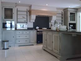 kitchen design best cream colored kitchen cabinets design ideas full size of kitchen design awesome french provincial kitchen kichens qingdao haiwan bridge storage bunk