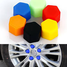 cheap peugeot for sale popular peugeot wheel caps buy cheap peugeot wheel caps lots from
