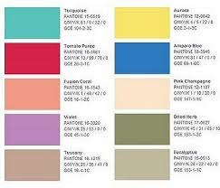 neutral colors clothing fashion party clothing color trends for spring