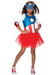 Halloween Costumes Superheros Girls Superheroes U0026 Villains Costumes Superhero U0026 Villains