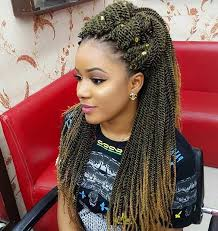 best 25 senegalese twist hairstyles ideas on pinterest twist