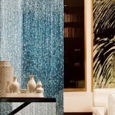 Diy Room Divider Curtain by Exciting Diy Room Divider Curtains Pics Ideas Surripui Net